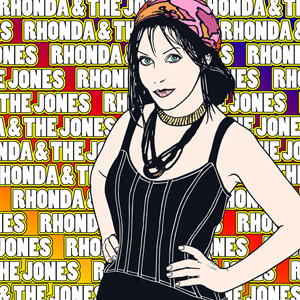 Rhonda Selesnow