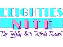 L'Eighties Nite