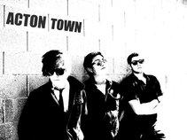 Acton Town