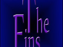The Fins