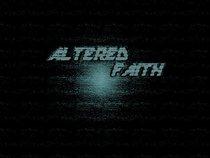 Altered Faith