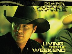 Image for Mark Cooke