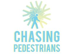 Image for Chasing Pedestrians
