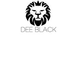 Image for DEE BLACK