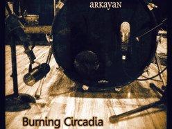 Arkayan