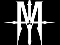 Image for Morior Invictus