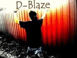 Image for DBlaze