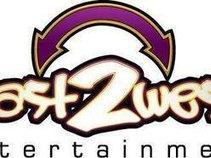 East2West Entertainment