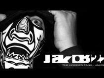 The Blind Swordsman aka Zatoichi