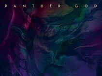 Panther God