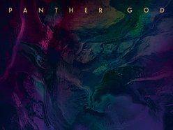 Image for Panther God