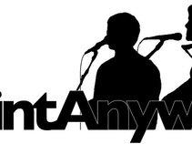 Saint Anyway