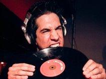 DJ Rick Ross