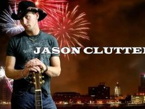 Jason Clutter and the Dirty South Band