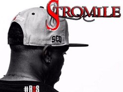 Image for Stromile