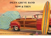INLYN GRUVE BAND