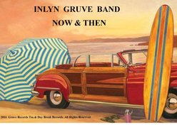 Image for INLYN GRUVE BAND