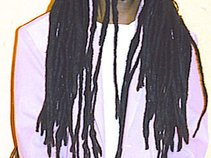 Action Fire Reggae Artist