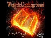 WesydeUnderground