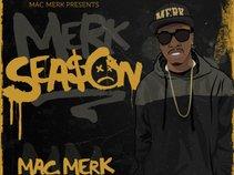 Mac Merk