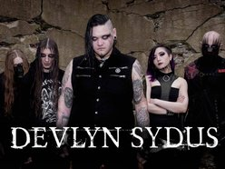 Image for Devlyn Sydus
