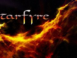 Image for Starfyre