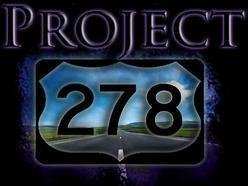 Project 278