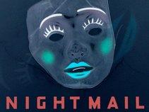 Nightmail