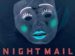 Image for Nightmail