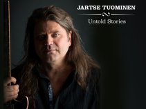 Jartse Tuominen Group