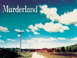 Image for Murderland