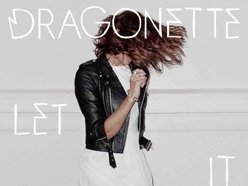 Image for Dragonette