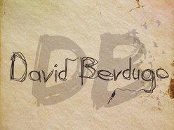 David Berdugo