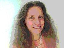 Diane Hurst