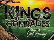 Kings & Comrades