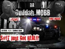 M.O.B.B Style Music Group