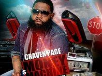 Craven Page