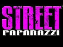 Street Paparazzi Promotions