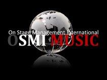 Compilation On Stage Management Int'l