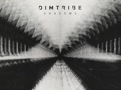 Image for Dimtribe