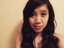 Vivian Lim || vivlimmusic