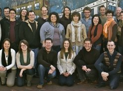 Image for Wicker Park Choral Singers