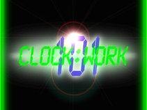 Clock:Work 1:01