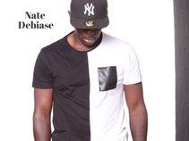 Nate Debiase