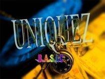 7 Uniquez