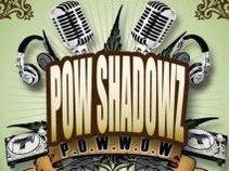 Pow Shadowz