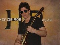 H-R Band