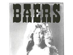 Baers