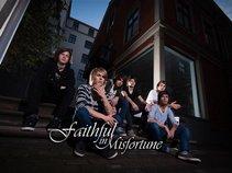 Faithful In Misfortune