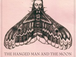 Image for The Hanged Man and The Moon